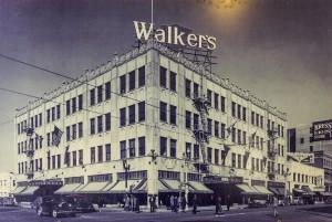 Walkers_5_10_2014 (31 of 31)