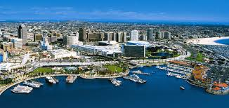 Long Beach Is A Great Place For Singles S And Families Alike With Booming Business Scene Lavish Nightlife Plenty Of Daytime Activities